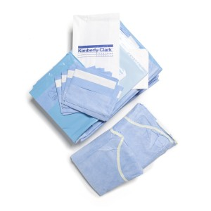 ORTHOARTS* Shoulder Arthroscopy Pack