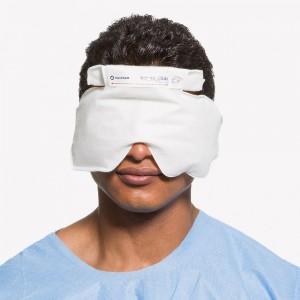 Eyecare EENT Ice Pack