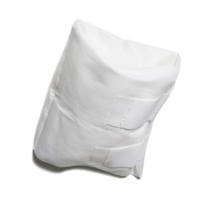 JUMBO-PLUS* Ice Pack, Dual Chamber