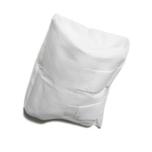 JUMBO-PLUS* Ice Pack, Dual Chamber