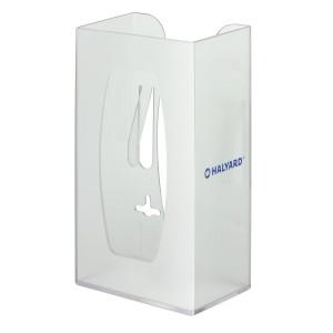 Single Glove Box Holder/Dispenser