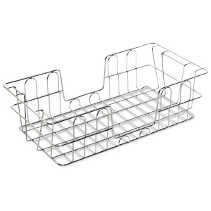 PERFO-SAFE* Wire Basket