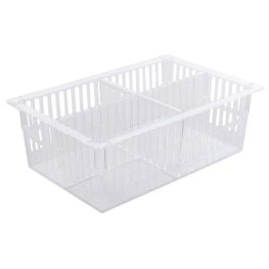 Polycarbonate Basket