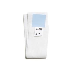 TS-30* Personal Utility Strap