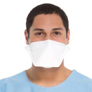 PFR P1 Filtering Half Mask