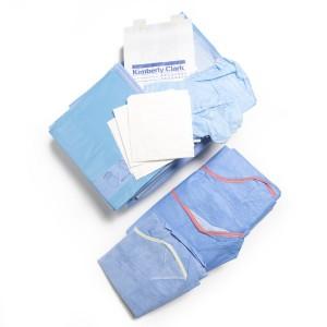 Cardiovascular Pack II