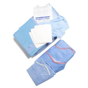 CVARTS* ClearView Cardiovascular Pack