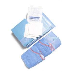 Orthopedic Pack