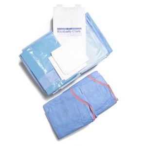 Ortho Pack V, Hip