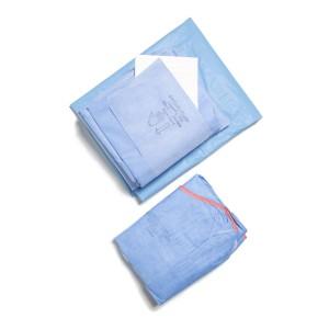 Cystoscopy Pack IV
