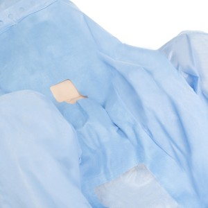 Cystoscopy Drapes