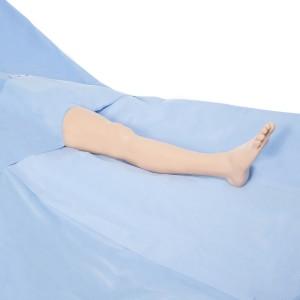Orthopedic Bar Drapes