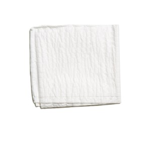 Absorbent Towel