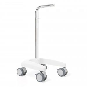 Cart, M1000