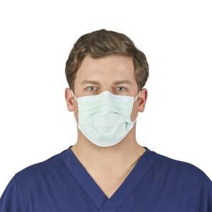 Procedure Mask