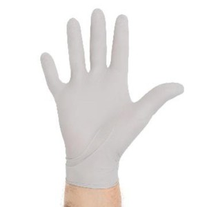 STERLING SG* Nitrile Exam Glove