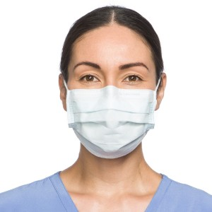 THE LITE ONE* Procedure Mask