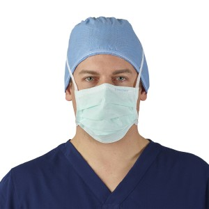 THE LITE ONE* Surgical Mask