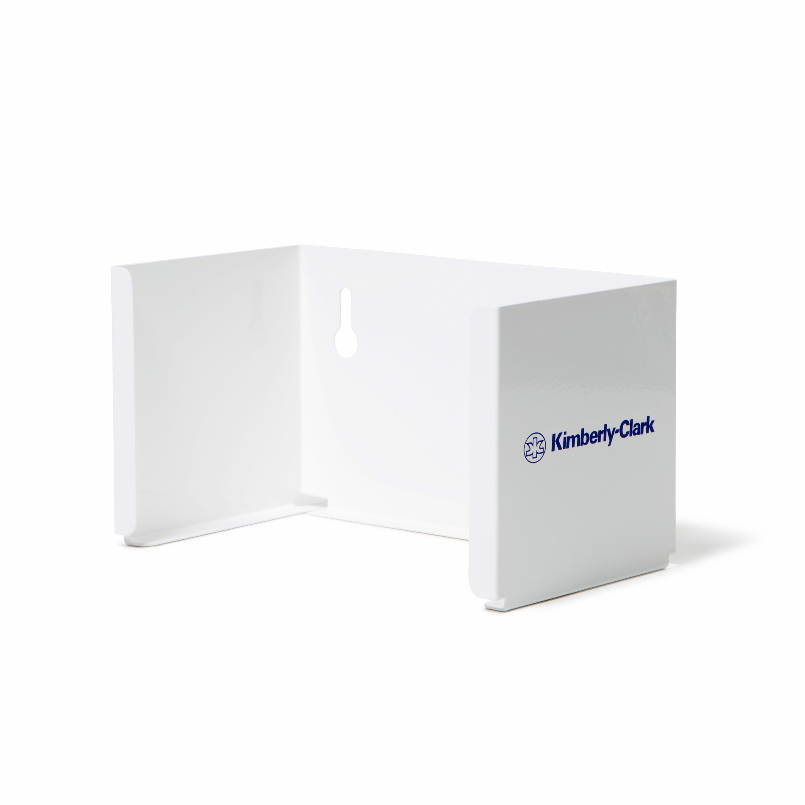 pack of 1 Apron Dispenser 14 Shield