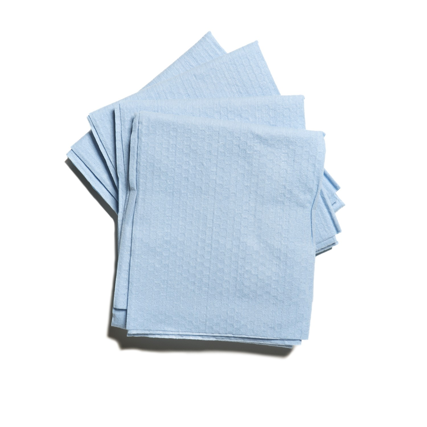 Huck Surgical Towels: Disposable Huck Towel