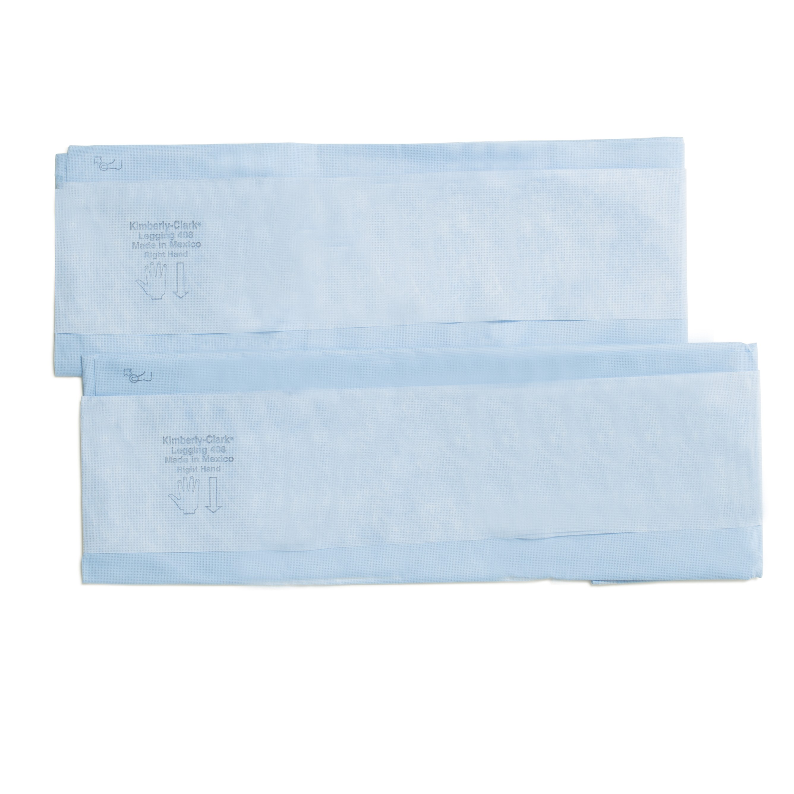 showcases strips drape pain fenestration to sterile hospital disposables busse and products drapes adhesive with patch original showcase plastic management surgical welcome