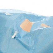 Search results for: 'non fenestrated drape' | Halyard Health