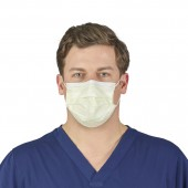 Picture of HYH,PROC,MASK,YL,-,50