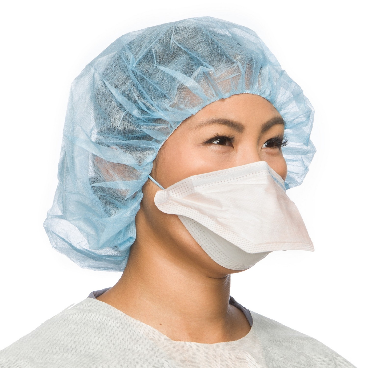 dust masks and respirators n95