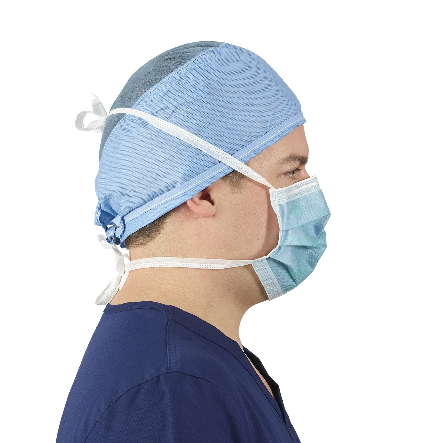 level 3 surgical mask